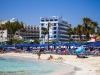 hotel-anonymous-beach-kipar-2