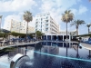 hotel-anonymous-beach-kipar-8