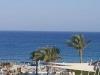hotel-asterias-beach-kipar-1