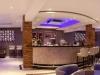 hotel-asterias-beach-kipar-11