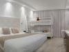 hotel-asterias-beach-kipar-5