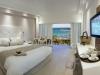 hotel-asterias-beach-kipar-6