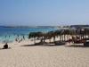 hotel-asterias-beach-kipar-9