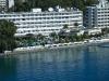 hotel-atlantica-miramare-beach-kipar-1