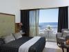 hotel-atlantica-miramare-beach-kipar-3