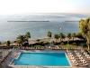hotel-atlantica-miramare-beach-kipar-7