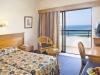 hotel-bella-napa-bay-aja-napa-1