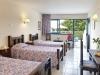 hotel-bella-napa-bay-aja-napa-14