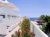hotel-bella-napa-bay-aja-napa-17