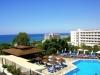 hotel-bella-napa-bay-aja-napa-5
