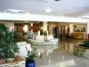 hotel-bella-napa-bay-aja-napa-8