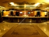 sarimsakli-hoteli-buyuk-berk-18