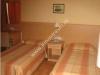 sarimsakli-hoteli-buyuk-berk-28
