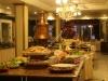 sarimsakli-hoteli-buyuk-berk-33