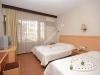 sarimsakli-hoteli-buyuk-berk-4
