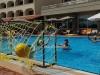 sarimsakli-hoteli-buyuk-berk-43
