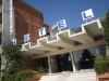 petrovac-hotel-castellastva-1
