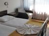 petrovac-hotel-castellastva-2