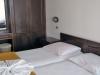 petrovac-hotel-castellastva-3