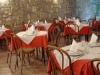 petrovac-hotel-castellastva-5