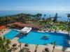 hotel-cavo-maris-beach-hotel-protaras-16