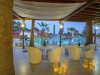 hotel-cavo-maris-beach-hotel-protaras-17