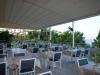 hotel-cavo-maris-beach-hotel-protaras-4