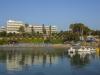 hotel-cavo-maris-beach-hotel-protaras-5