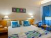 hotel-cavo-maris-beach-hotel-protaras-8