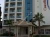 kusadasi-hotel-coastlight-1