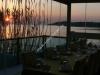 kusadasi-hotel-coastlight-10