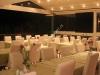 kusadasi-hotel-coastlight-11
