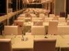 kusadasi-hotel-coastlight-12