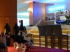 kusadasi-hotel-coastlight-13