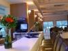 kusadasi-hotel-coastlight-14