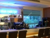 kusadasi-hotel-coastlight-15