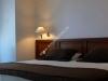 kusadasi-hotel-coastlight-2