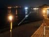 kusadasi-hotel-coastlight-22