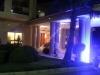 kusadasi-hotel-coastlight-23