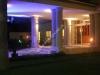 kusadasi-hotel-coastlight-24