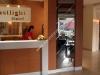 kusadasi-hotel-coastlight-26