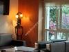 kusadasi-hotel-coastlight-27