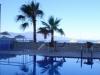 kusadasi-hotel-coastlight-28