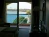 kusadasi-hotel-coastlight-3