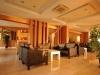 kusadasi-hotel-coastlight-31