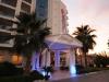 kusadasi-hotel-coastlight-32