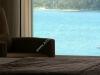 kusadasi-hotel-coastlight-4