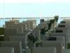 kusadasi-hotel-coastlight-7
