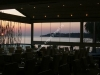 kusadasi-hotel-coastlight-8