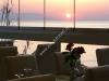 kusadasi-hotel-coastlight-9